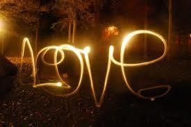 Hakikat Cinta
